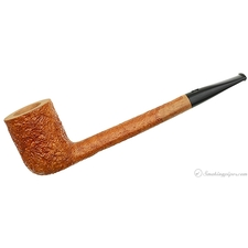Tan Sandblasted Canadian (6) (One Star)