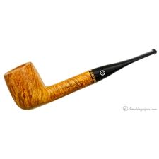 Pristine Billiard with Bocote (5) (Two Star)
