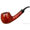 Winslow Crown Smooth Bent Apple Sitter (200)