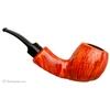 Winslow Crown Smooth Bent Apple (300)