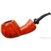 Winslow Crown Smooth Paneled Bent Apple (300)