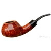 Winslow Crown Smooth Paneled Tomato (200)