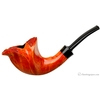 Winslow Crown Smooth Bent Dublin (300)