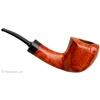 Winslow Crown Smooth Paneled Bent Dublin (200)