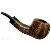 Winslow Crown Smooth Bent Pot (300)
