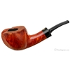 Winslow Crown Smooth Bent Pot (200)