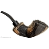 Winslow Crown Partially Rusticated Freehand Sitter (Viking)