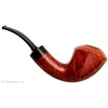 Winslow Crown Smooth Bent Dublin Sitter (200)
