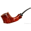 Crown Smooth Freehand Sitter (200)