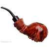 Winslow Crown Smooth Bent Apple with Plateau (200)
