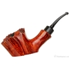 Crown Smooth Cherrywood (200)