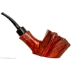 Winslow Crown Smooth Cherrywood (200)