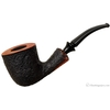 Rusticated Bent Billiard (44)