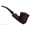 Randy Wiley Galleon Rusticated Bent Dublin Sitter (44)