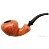 Patina Bent Acorn with Plateau (60)