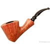 Randy Wiley Smooth Bent Dublin Sitter (88)