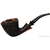 Rusticated Bent Dublin (44)