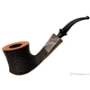 Galleon Rusticated Bent Dublin