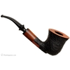 Randy Wiley Galleon Bent Dublin with Snakewood (66)
