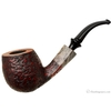 Randy Wiley Galleon Bent Apple (55)