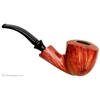 Randy Wiley Smooth Bent Pot (55)