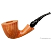 Feather Carved Bent Dublin (66)