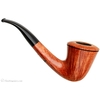 Randy Wiley Feather Carved Bent Dublin (88)