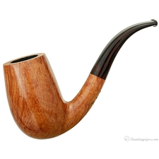 Patina Bent Stack Billiard (77)