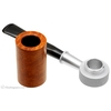 Tsuge The Roulette Smooth Tankard