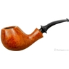 Kaga Smooth Bent Egg (904)