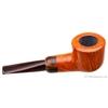 Hiroyuki Tokutomi Smooth Pot with Horn