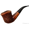 Ser Jacopo Rusticated Bent Dublin (R1) (4x Maxima)