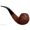 Ser Jacopo Rusticated Bent Apple (R1)