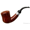 Ser Jacopo Walnut Bent Billiard (L1)