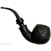 Ser Jacopo Sandblasted Bent Apple with Delecta Mount (Maxima)