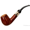 Picta Van Gogh Smooth Bent Billiard with Horn (L1) (10)