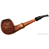 Ser Jacopo Picta Van Gogh Sandblasted Bent Apple with Horn (S2) (19)