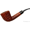 Sandblasted Bent Dublin (S2)