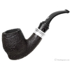 Picta Van Gogh Sandblasted Bent Apple (07) (S2)
