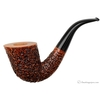 Ser Jacopo Rusticated Bent Dublin (R1) (Maxima)