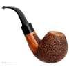 Ser Jacopo Rusticated Bent Apple (R1) (Maxima Maxima Maxima)