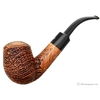 Sandblasted Bent Billiard (S2) (Maxima Maxima)