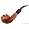 Rusticated Bent Bulldog (R1)