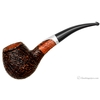 Picta Van Gogh Sandblasted Hawkbill with Silver (S2) (09)