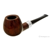 Tonni Nielsen Smooth Apple with Silver Army Mount
