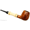 Tonni Nielsen Smooth Billiard with Bamboo