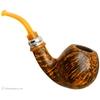 Neerup Classic Smooth Bent Apple (2)