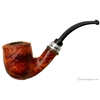 Neerup Classic Sandblasted Bent Billiard (2)