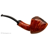 Neerup Ida Easy Cut Smooth Bent Dublin Plateau (3)