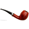 Neerup Classic Smooth Bent Egg (2)
